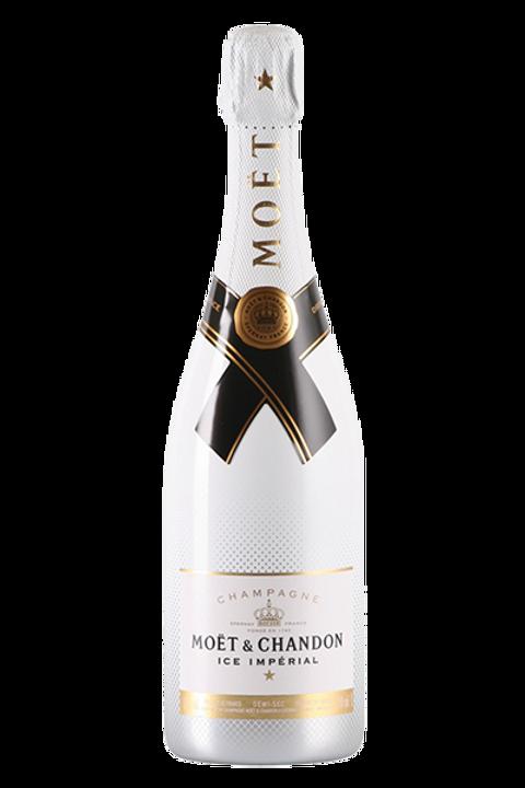 Moët & Chandon ICE