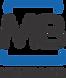multibanco-logo-A2C9EFA923-seeklogo.com.