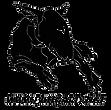 Logo Bullgard transparente.png
