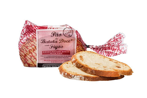 Pão de Figos