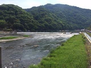 京都14_edited