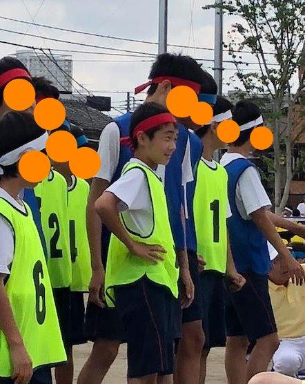 池中運動会1_edited