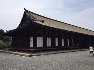 京都12_edited