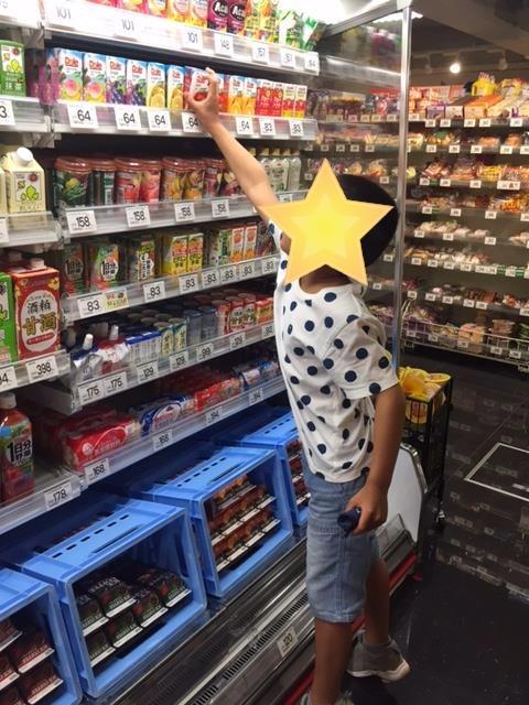 東武練馬合宿3_edited