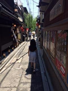 京都9_edited