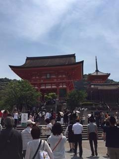 京都1_edited