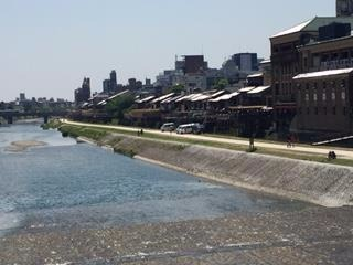 京都5_edited