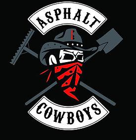 Asphalt Cowboys.jpg
