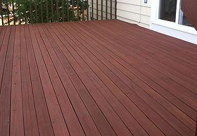 solid-deck-stain.jpg
