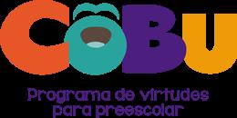 Testimonio: Programa COBU en preescolar