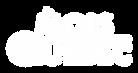 Logo Le Mois du Québec blanc.png