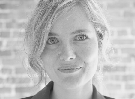 Catherine Plasse-Ferland.png