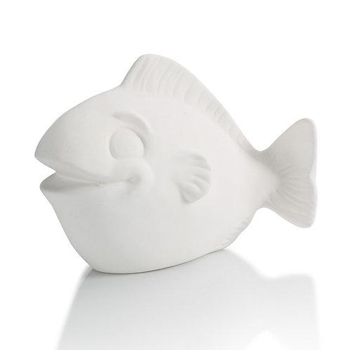 Dory (Fish)