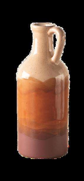 0070240_caramel-spice-layered-organic-va