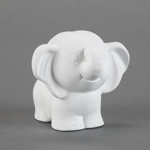 TinyTot Jumbo Elephant
