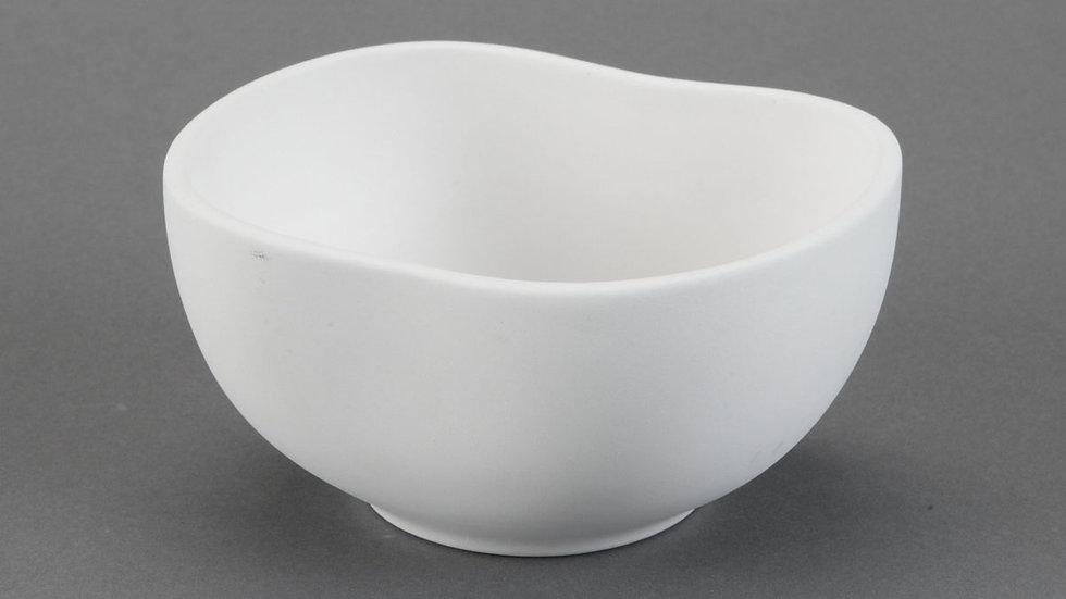 Simplicity Bowl