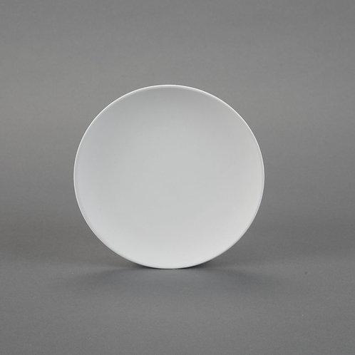 Small Sunken Plate