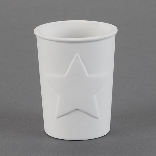 Pop Star Party Cup
