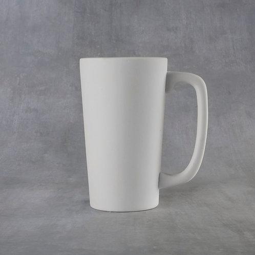 Tall Mug 16oz