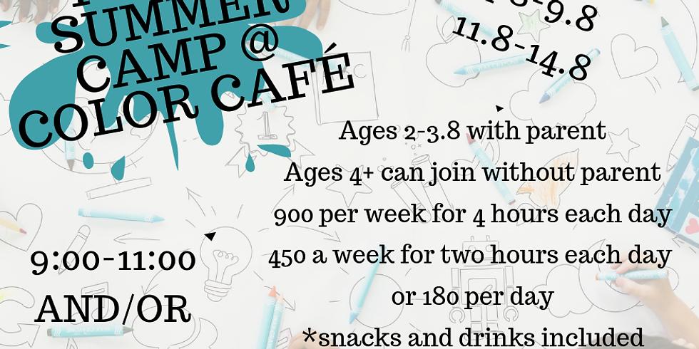 POP UP Summer Camp (1)