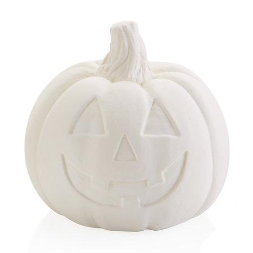 Pumpkin P.A.