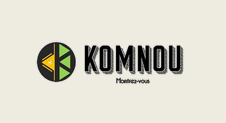 full-komnou-sans-fond.png