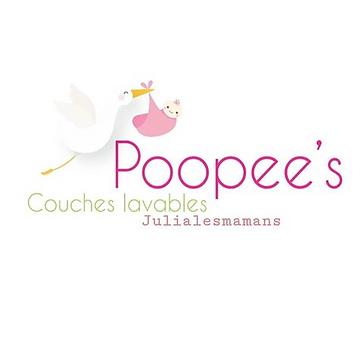 Logo Poopees Julialesmamans.png