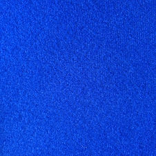 Brushed Nylon + textile manufacturer + UK