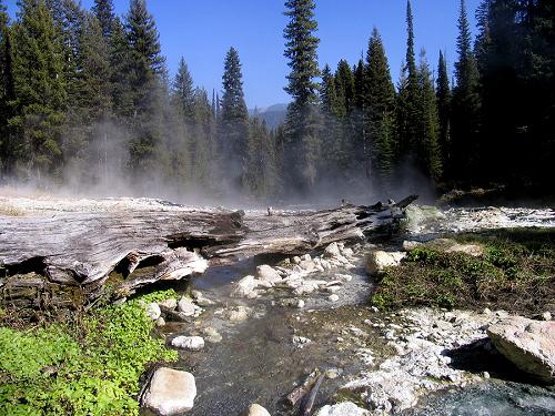hot_springs_500