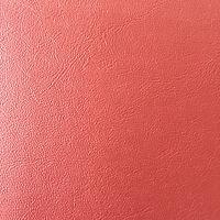 PVC Vinyl + Faux leather