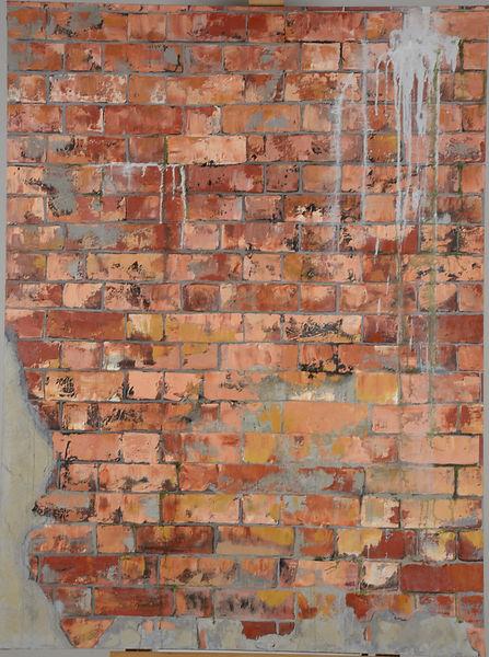 original wall.jpg