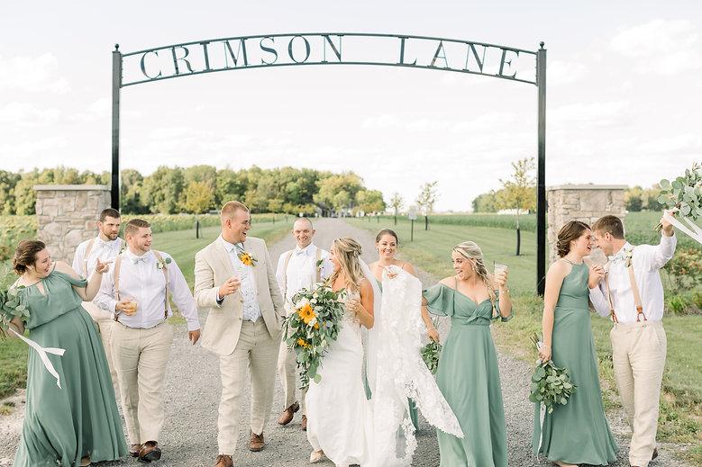 Kindler Haar wedding 2020-5120.jpg