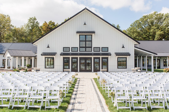 Jadin Kenny Married-Ceremony Decor-0009.