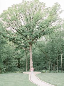 HollyNoelPhoto-Crimsonlane-19.JPG