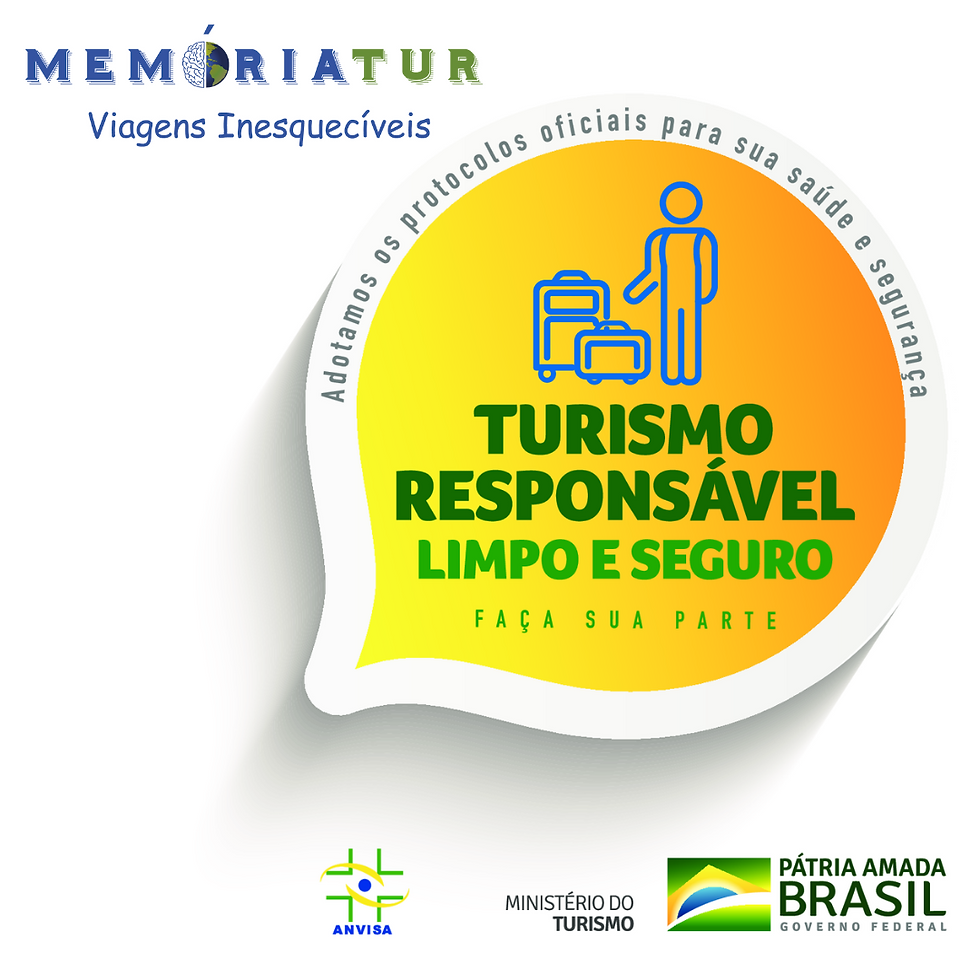 TURISMO LEGAL OFICIAL.png