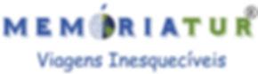 Logomarca_MEMÓRIATUR_sem_margem_branca3.