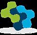 Westpark icon logo.png