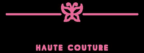 logo_Eva_Grandes.png