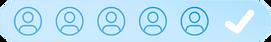 5 usuarios.png