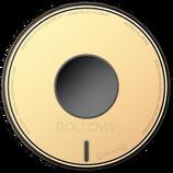 rollova Gold 3_0100.png