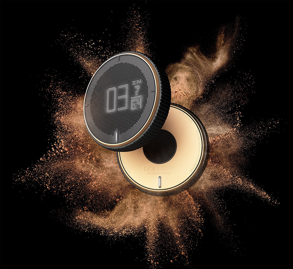 BLACK GOLD EXPLOTION_edited.jpg