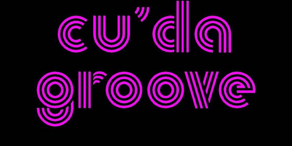 Cu' Da Groove