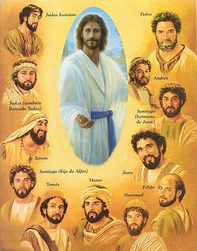 12-Apostoles.jpg