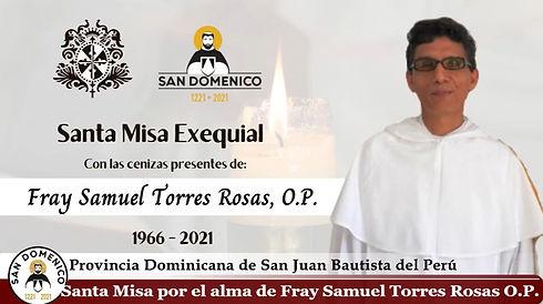 Fr. Samuel.jpg