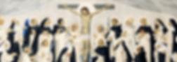 santos-y-santas-santos-y-santas-pagina_c
