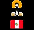 Perú 800.png