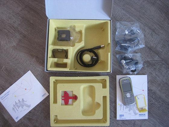 Nokia 5500 Sport SOLD