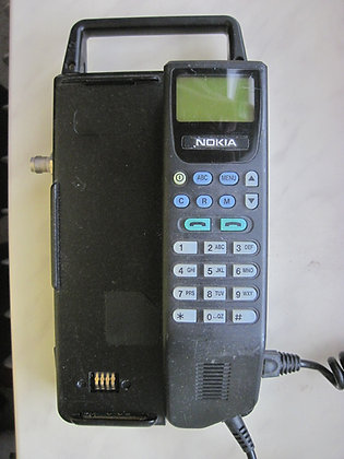Nokia R72