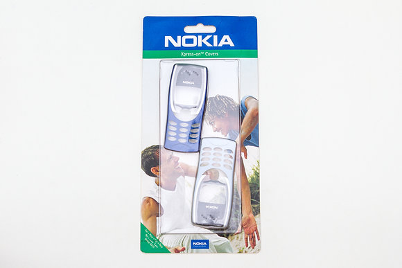 Nokia 8210 cover SOLD