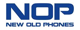 newoldphones